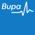 Dan Lindfield BUPA Consultant Ophthalmologist