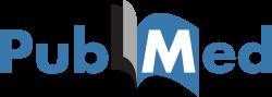 250px-US-NLM-PubMed-Logo