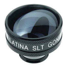 ocular-latina-slt-gonio-laser-with-flange-12