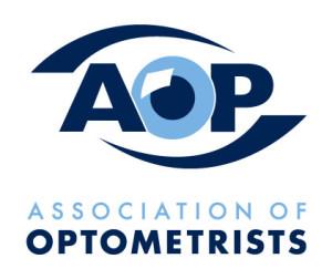 aop_logo_2006